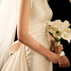 Hochzeit - عروسی - ازدواج